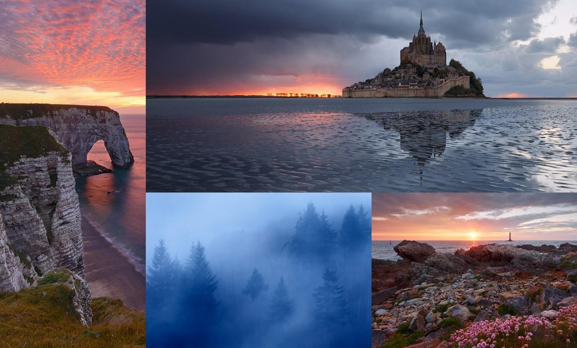 photographe-paysage-caen-normandie