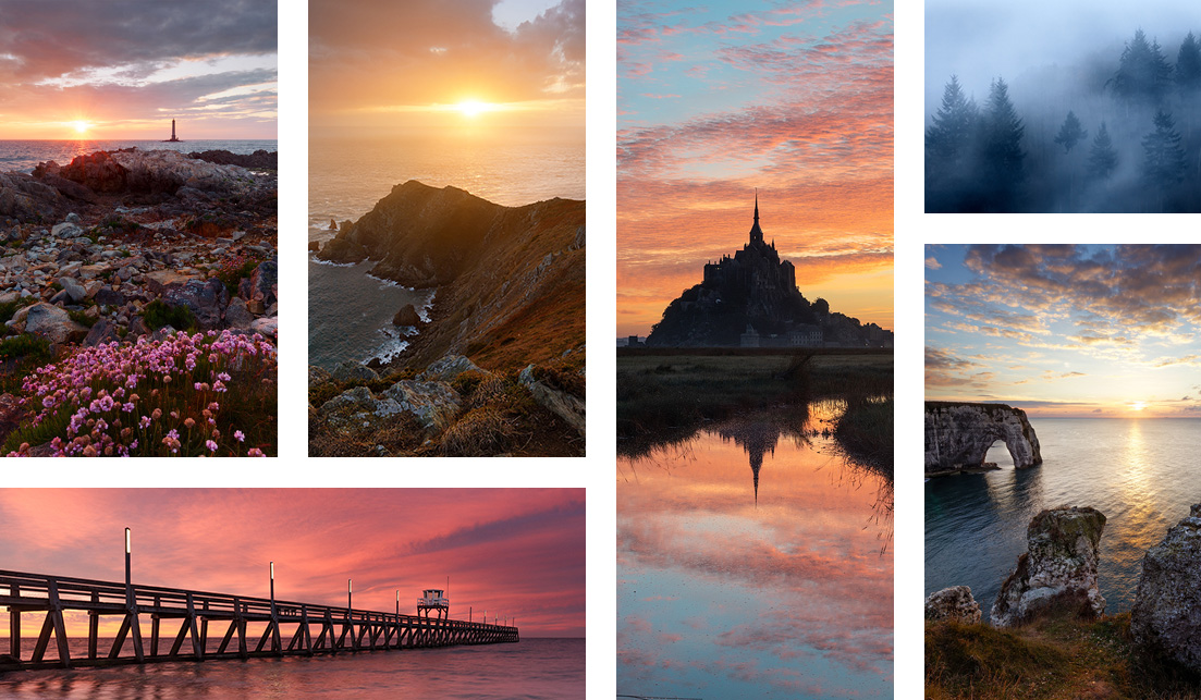 photographie-paysage-caen-normandie-nicolas-rottiers-photographe