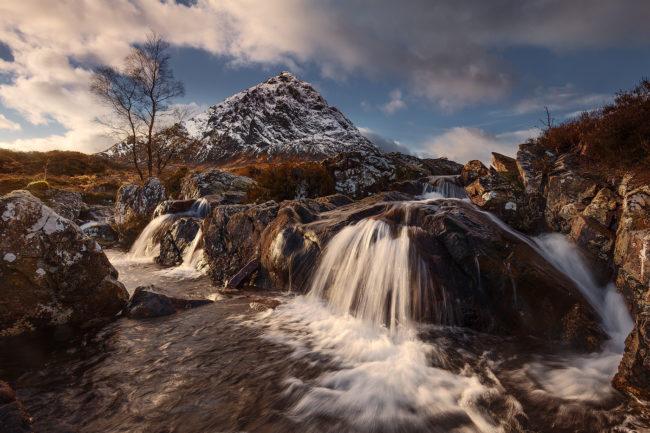 ecosse - nicolas rottiers photographe paysage