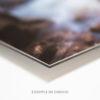 dibond-nicolas-rottiers-photographes-paysage-caen-normandie