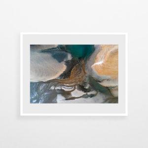 materia-tirages-en-ligne-nicolas-rottiers-photographes-paysage-decoration--caen-normandie
