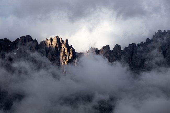 massif-cerces-alpes-nicolas-rottiers-photographe-caen-normandie