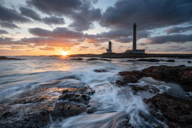 cotentin-manche-barfleur-normandie-nicolas-rottiers-photographe-paysage-caen