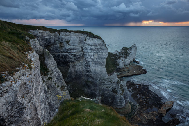etretat-normandie-nicolas-rottiers-photographe-paysage-caen