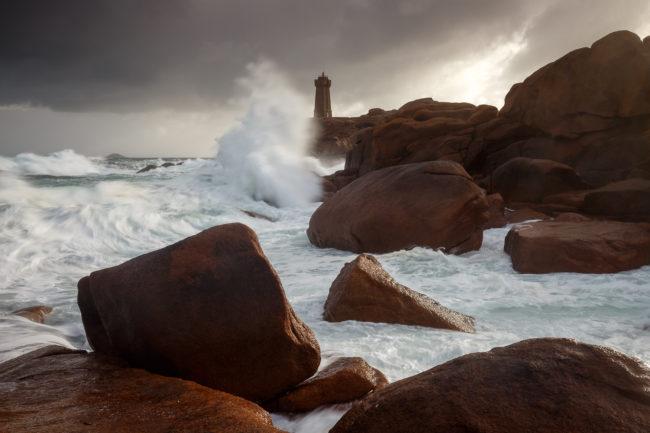 bretagne-cotes-d-armor-tempete-cote-granit-rose-nicolas-rottiers-photographe-paysage-caen