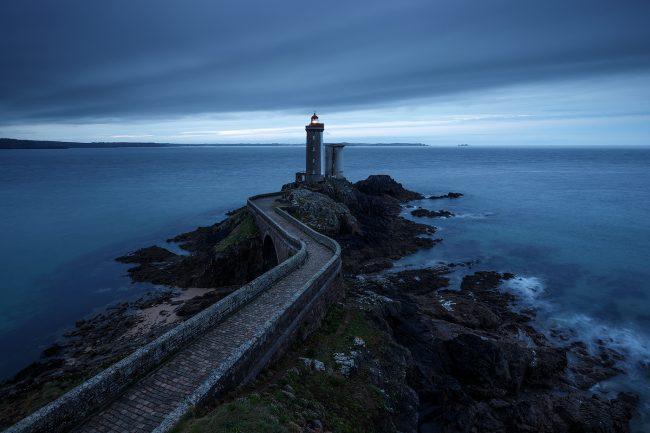 phare-minou-bretagne-nicolas-rottiers-photographe-normandie