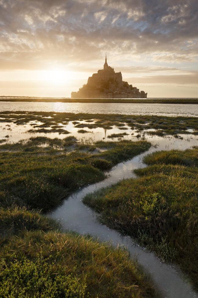 mont-saint-michel-normandie-nicolas-rottiers-photographe-paysage-caen