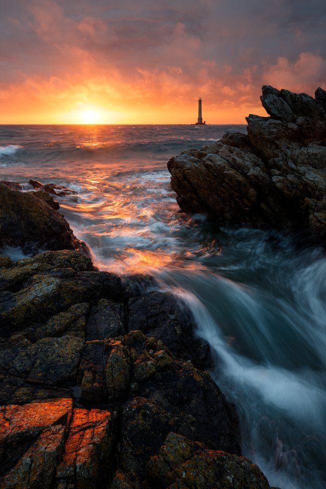cotentin-manche-hague-normandie-nicolas-rottiers-photographe-paysage-caen