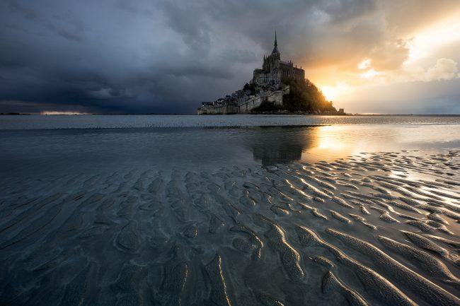mont-saint-michel-nicolas-rottiers-photographe-normandie