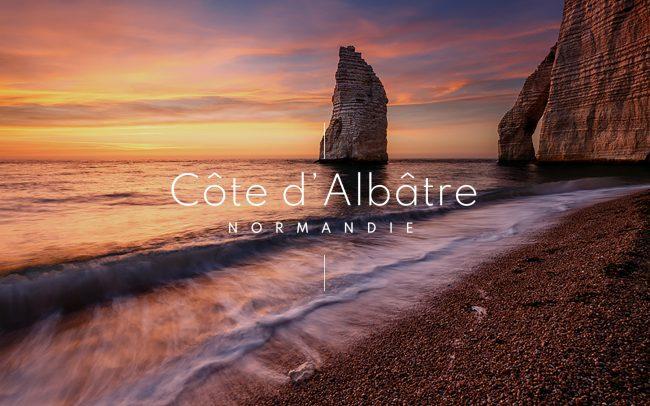 cote-albatre-etretat--nicolas-rottiers-photographe-paysage-caen-normandie