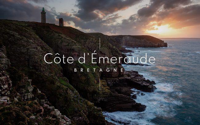 cote-emeraude-bretagne-nicolas-rottiers-photographe-paysage-caen-normandie