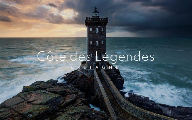 cote-legendes-bretagne-nicolas-rottiers-photographe-paysage-caen-normandie