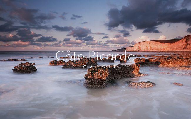 cote-picarde-nicolas-rottiers-photographe-paysage-caen-normandie