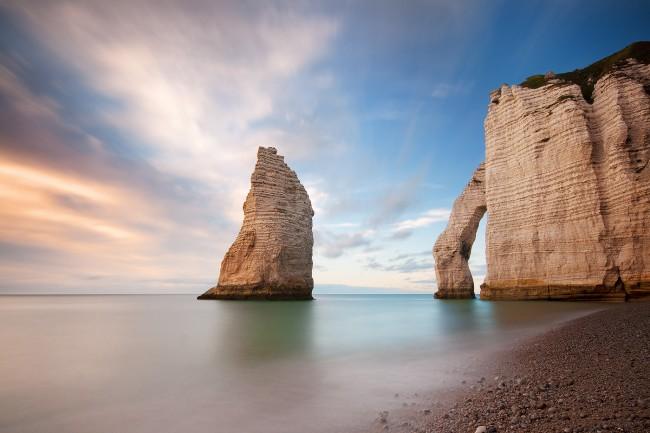 nicolas rottiers photographe paysage caen normandie