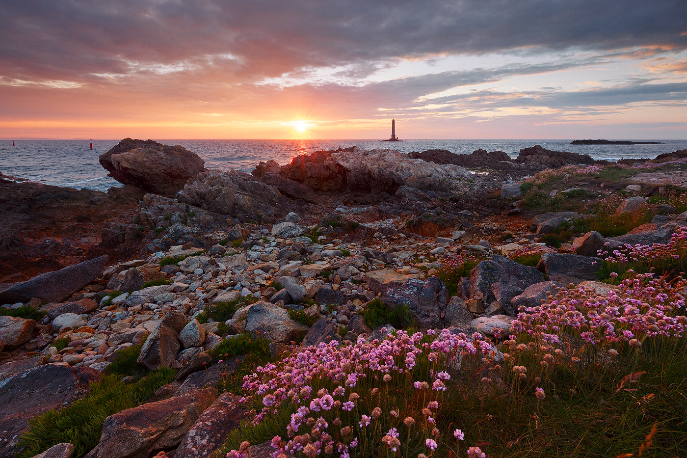 hague cotentin normandie - nicolas rottiers photographe normandie