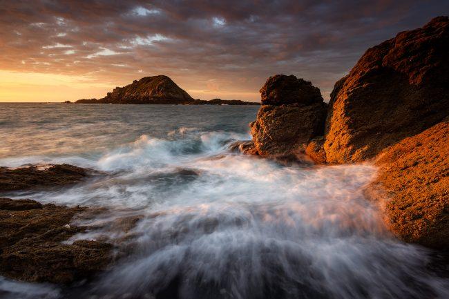 bretagne-nicolas-rottiers-photographe-paysage-caen-normandie