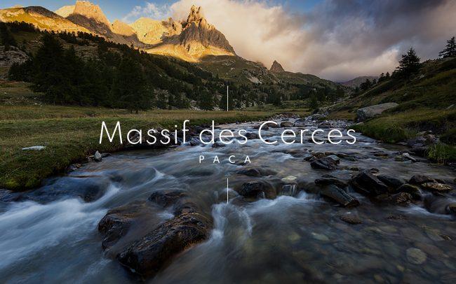 massif-cerces-alpes-nicolas-rottiers-photographe-paysage-caen-normandie