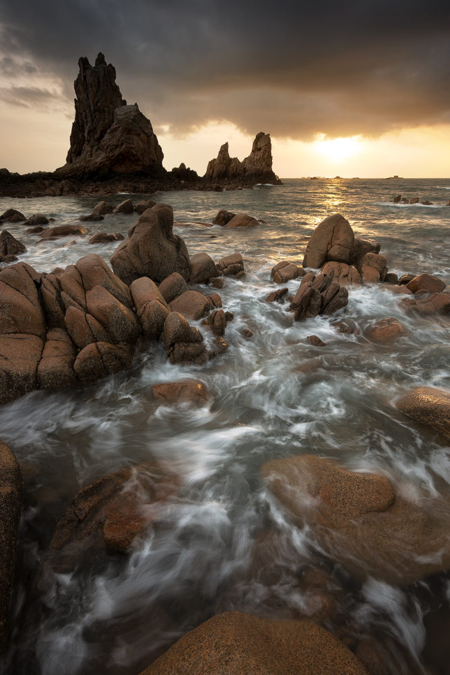 bretagne-cotes-d-armor-cote-granit-rose-nicolas-rottiers-photographe-paysage-caen