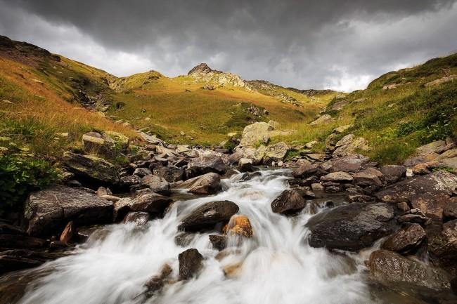 claree - nicolas rottiers photographe paysage caen normandie