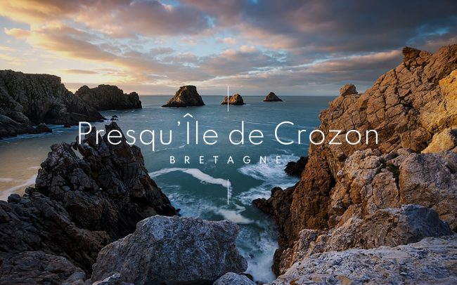 presqu-ile-crozon-bretagne-nicolas-rottiers-photographe-paysage-caen-normandie