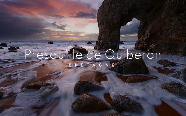 presqu-ile-quiberon-bretagne-nicolas-rottiers-photographe-paysage-caen-normandie