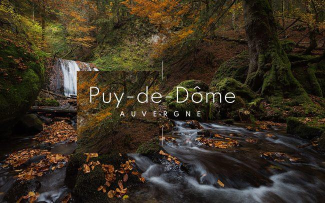 puy-dome-auvergne--nicolas-rottiers-photographe-paysage-caen-normandie