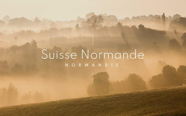 suisse-normande--nicolas-rottiers-photographe-paysage-caen-normandie