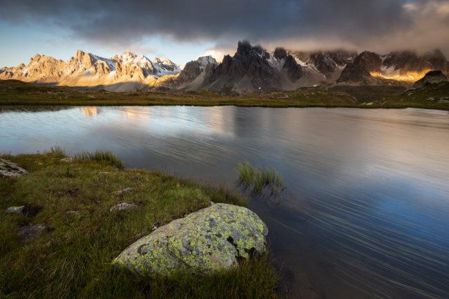 alpes-cerces-claree-nicolas-rottiers-photographe-paysage-caen