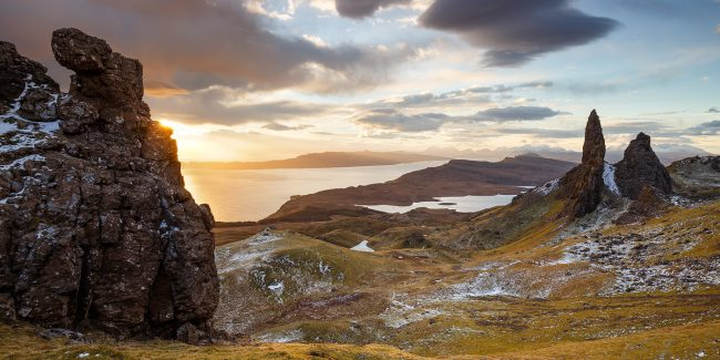 old-man-of-storr-scotland-nicolas-rottiers-photographe-normandie