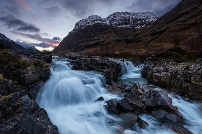 river-coe-scotland-nicolas-rottiers-photographe-normandie