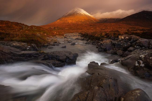 scotland-nicolas-rottiers-photographe-paysage-caen