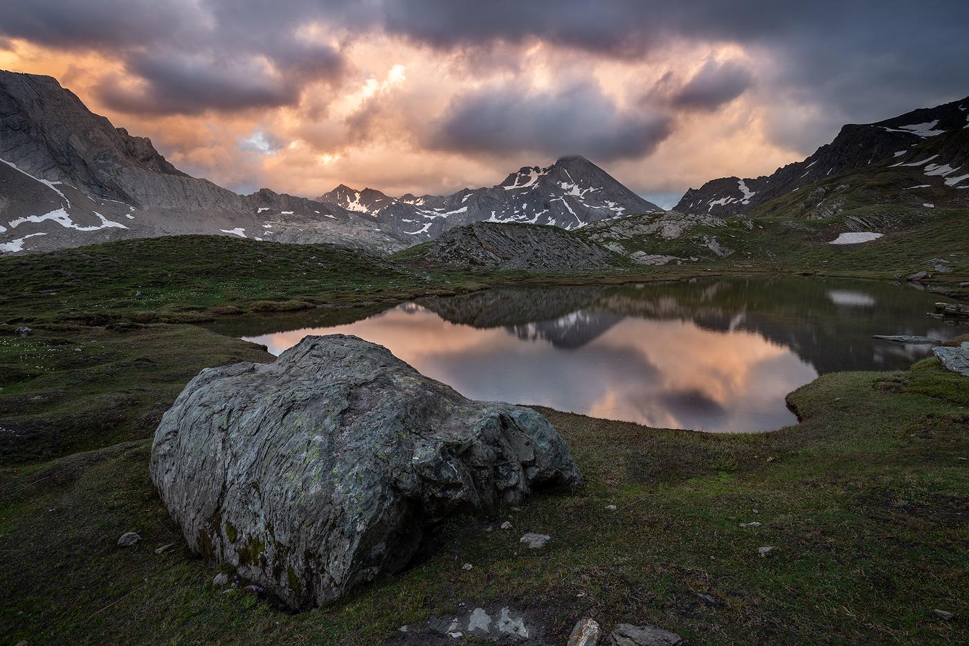 queyras-hautes-alpes-nicolas-rottiers-photographe-caen-normandie