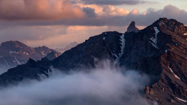 queyras-alpes-nicolas-rottiers-photographe-paysage-caen