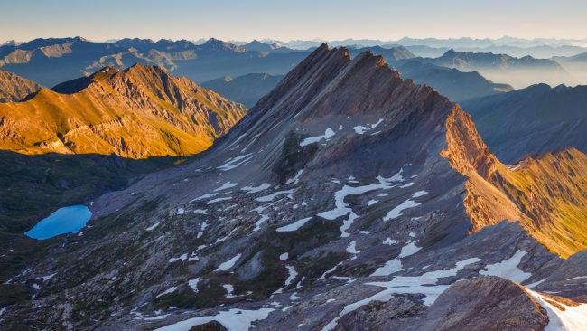 queyras hautes alpes - nicolas rottiers photographe normandie