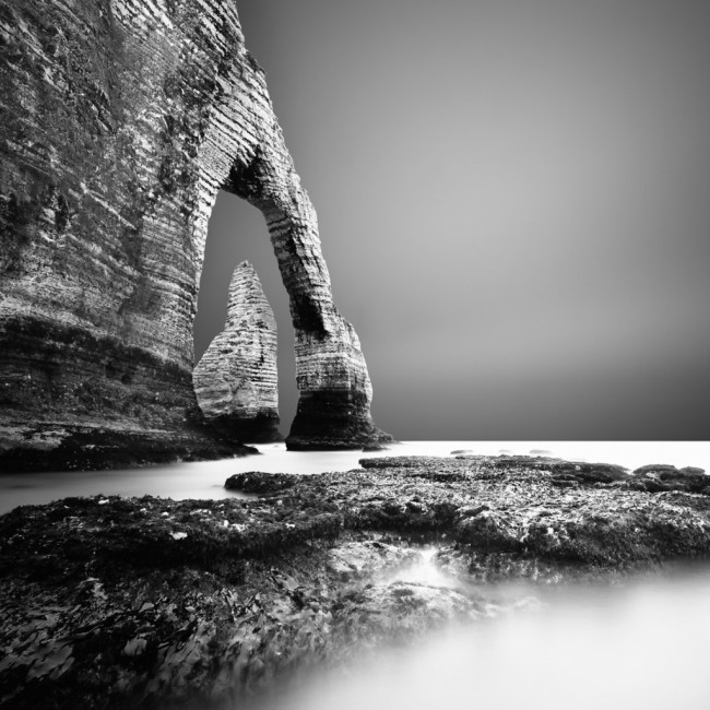 pose longue minimaliste - nicolas rottiers photographe paysage