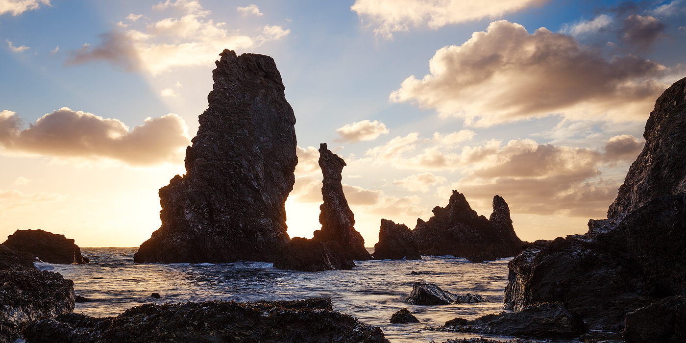 belle-ile-en-mer-bretagne-nicolas-rottiers-photographe-paysage-caen