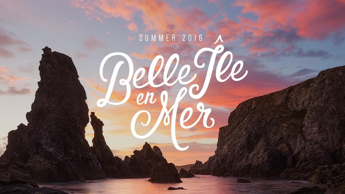belle-ile-blog
