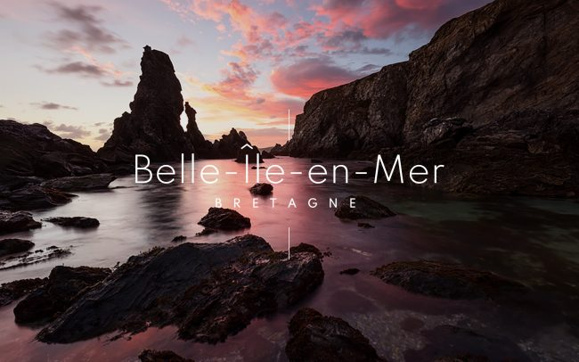 belle-ile-nicolas-rottiers-photographe-paysage-caen-normandie
