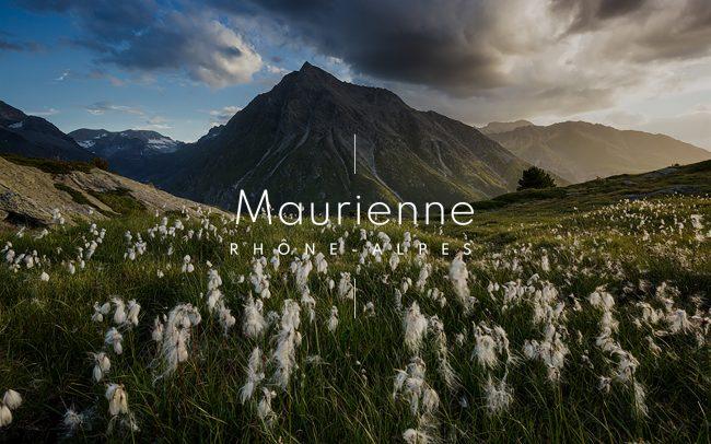 maurienne-nicolas-rottiers-photographe-paysage-caen-normandie