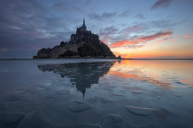 mont-saint-michel-photo-aerienne-nicolas-rottiers-photographe-paysage-normandie