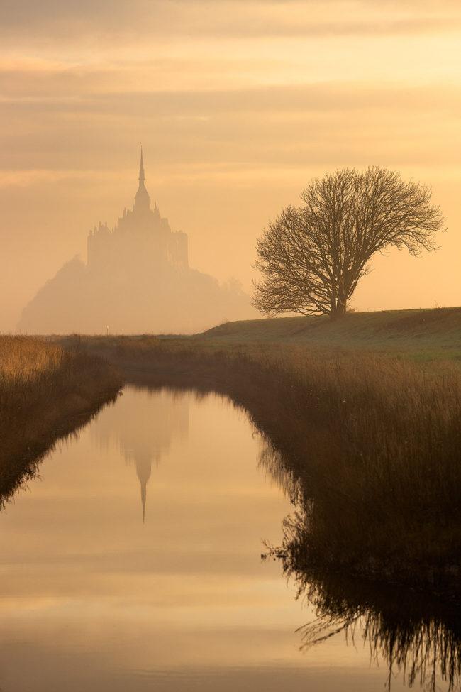 nicolas-rottiers-photographe-paysage-mont-saint-michel-normandie-lumieres-france