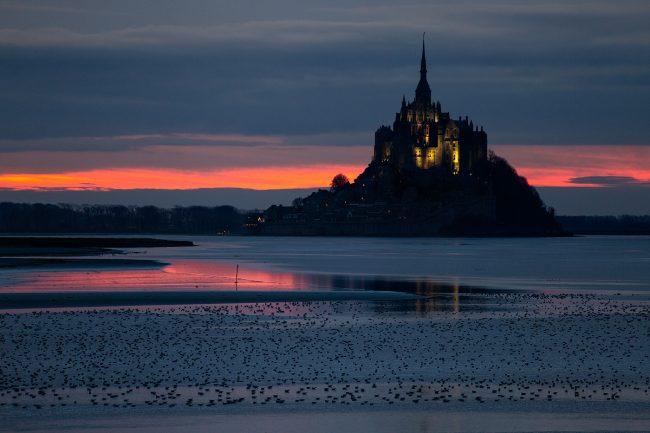 mont-saint-michel-photo-aerienne-nicolas-rottiers-photographe-paysage-normandie