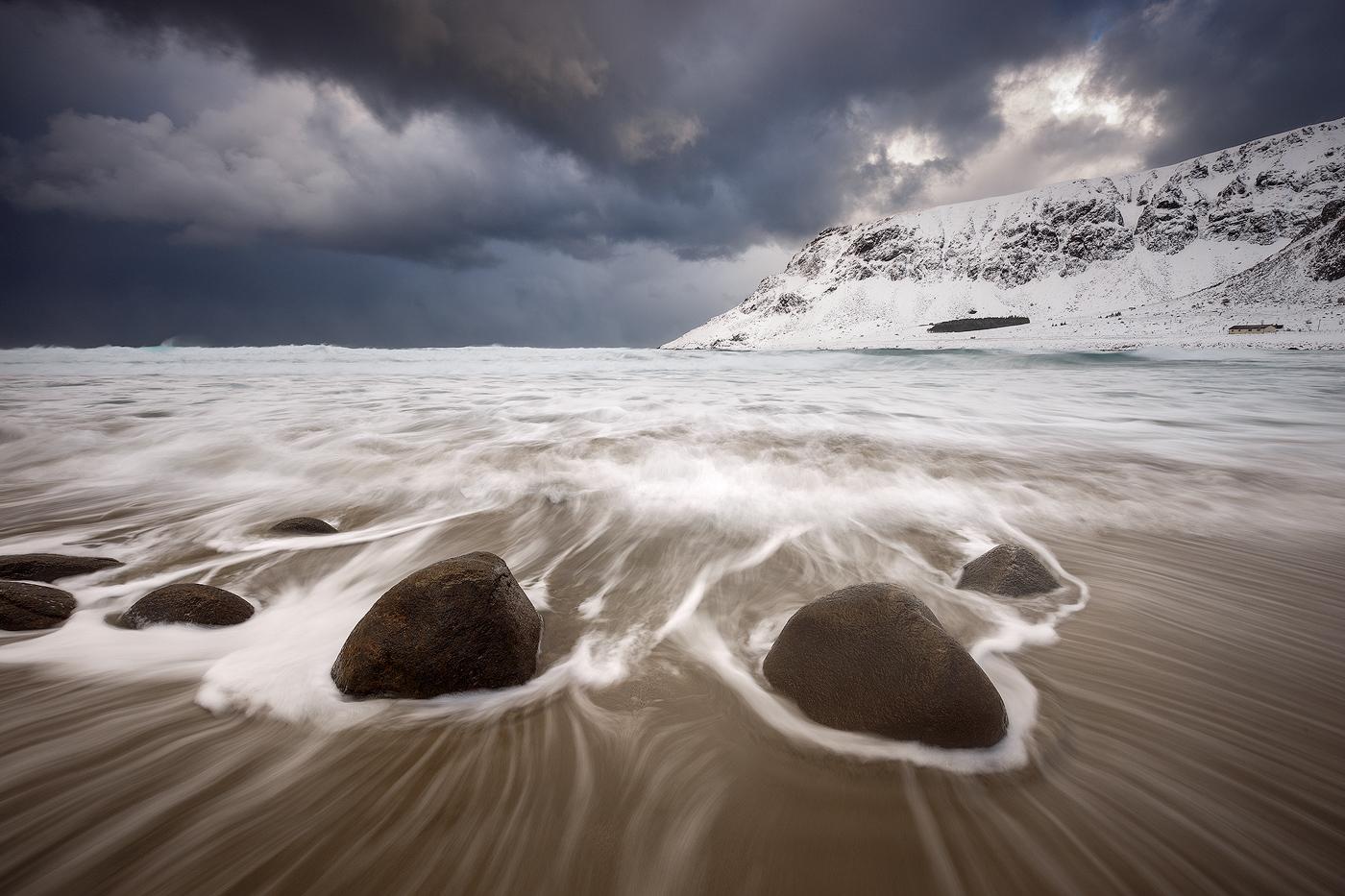 lofoten-norway-nicolas-rottiers-photographe-paysage-caen