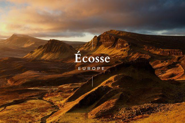 ecosse-nicolas-rottiers-photographe-caen-normandie