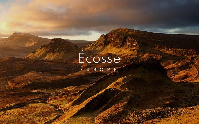 ecosse-nicolas-rottiers-photographe-paysage-caen-normandie