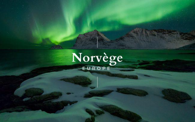 norvege-nicolas-rottiers-photographe-caen-normandie