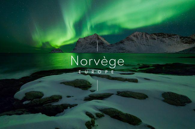 norvege-nicolas-rottiers-photographe-paysage-caen-normandie