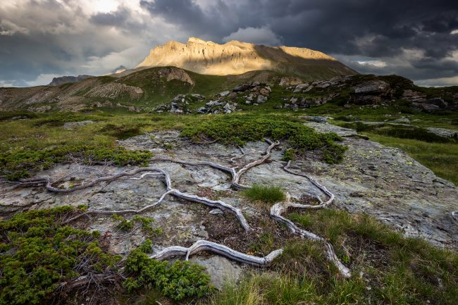 maurienne-vanoise-nicolas-rottiers-photographe-caen-normandie