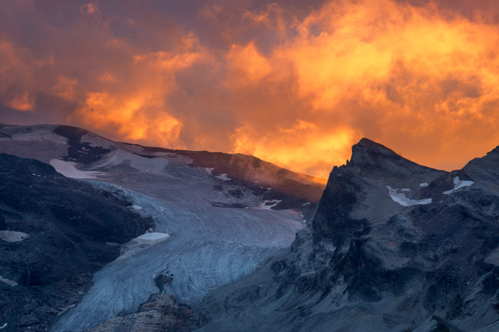 maurienne-vanoise-nicolas-rottiers-photographe-paysage-caen