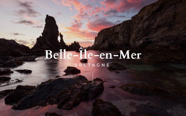 belle-ile-en-mer-bretagne-nicolas-rottiers-photographe-caen-normandie